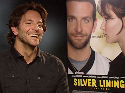 silver linings playbook my most overrated film film the guardian